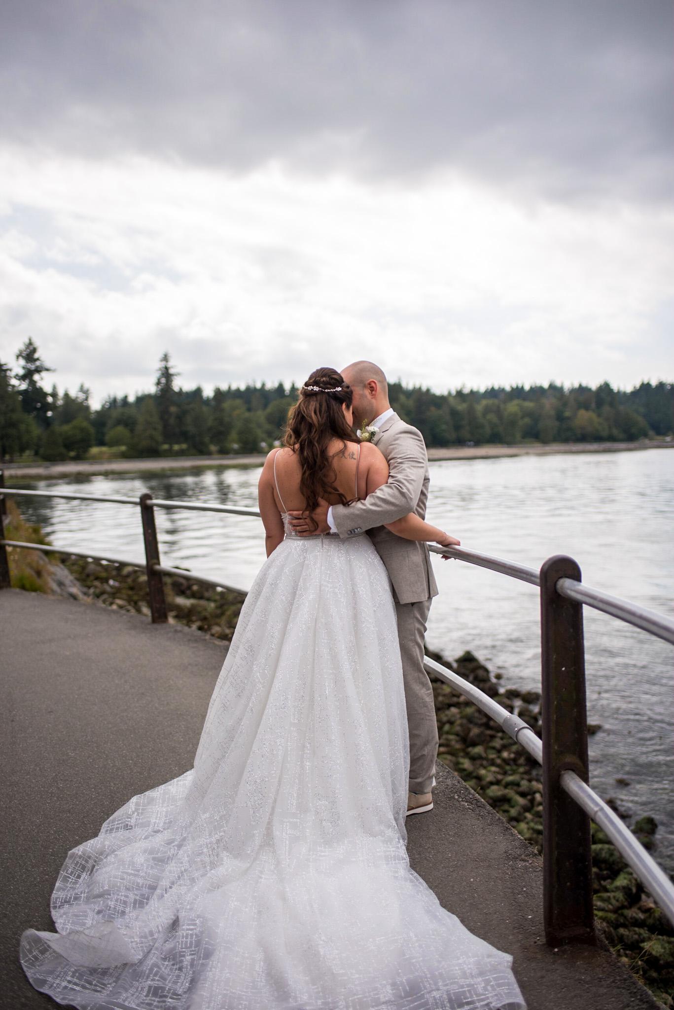Vancouver Wedding Photographer-251.jpg