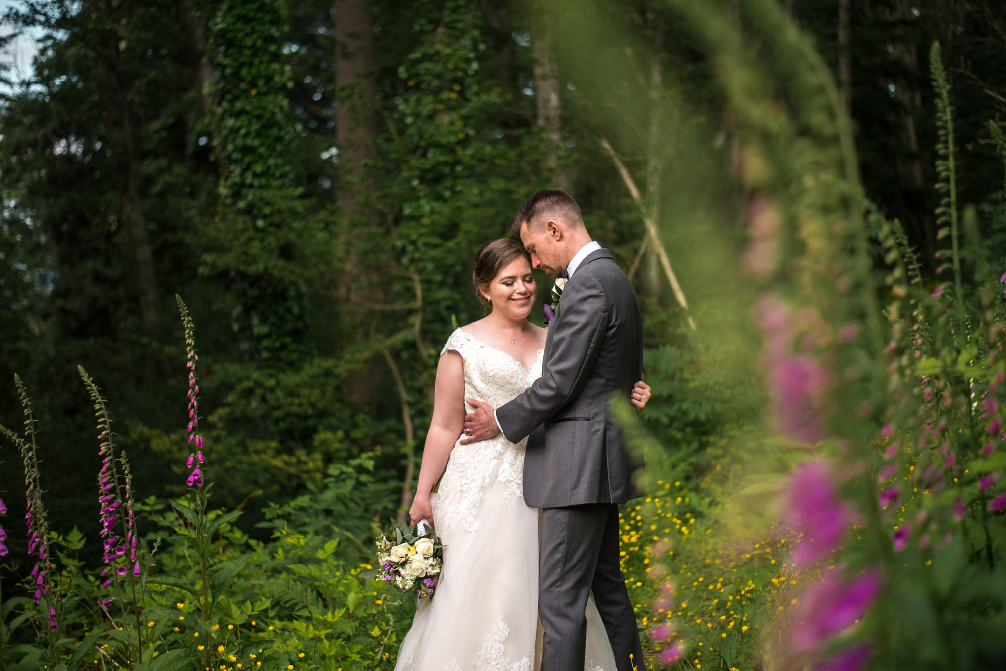 Vancouver Wedding Photographer-215.jpg