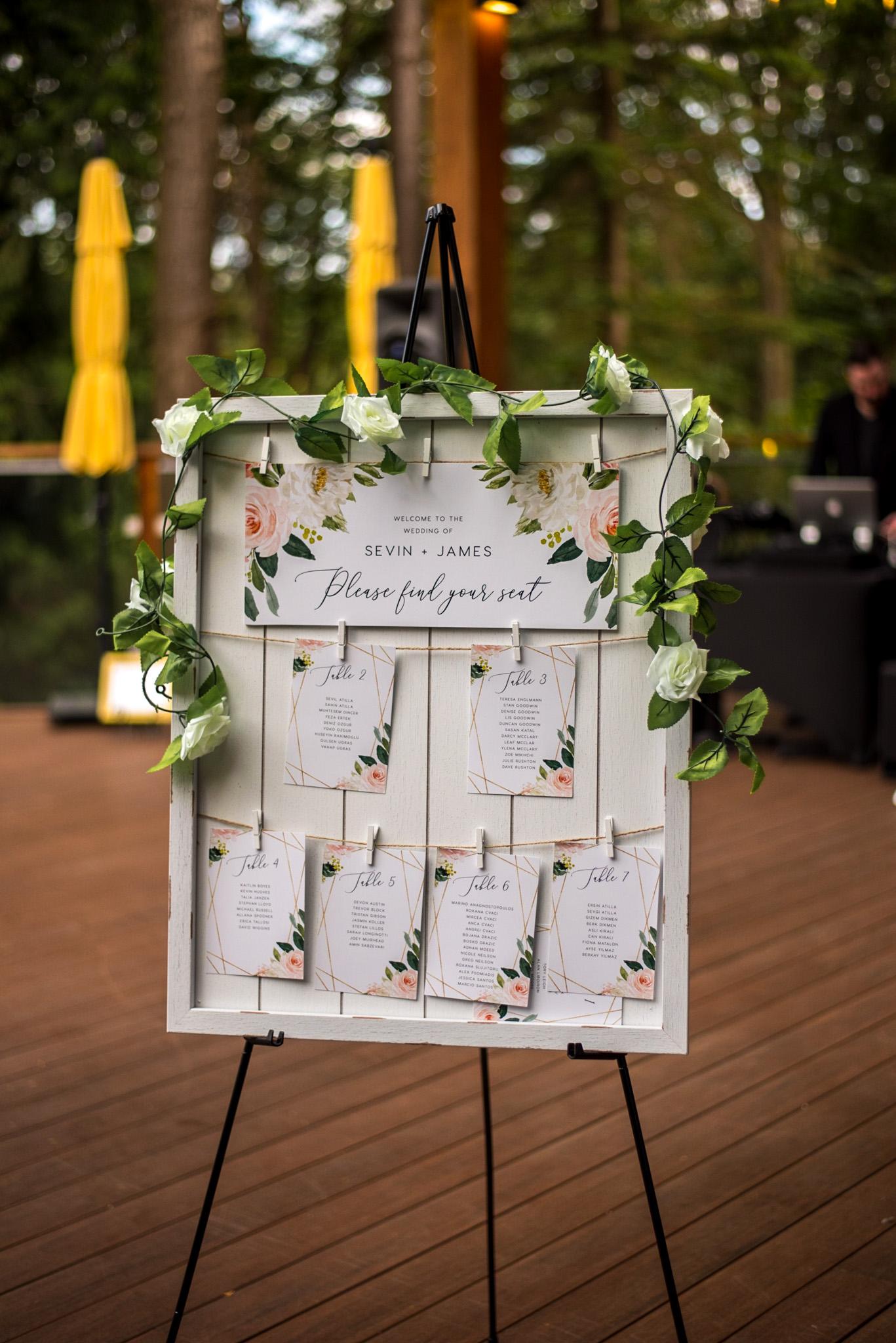 Vancouver Wedding Photographer-265.jpg