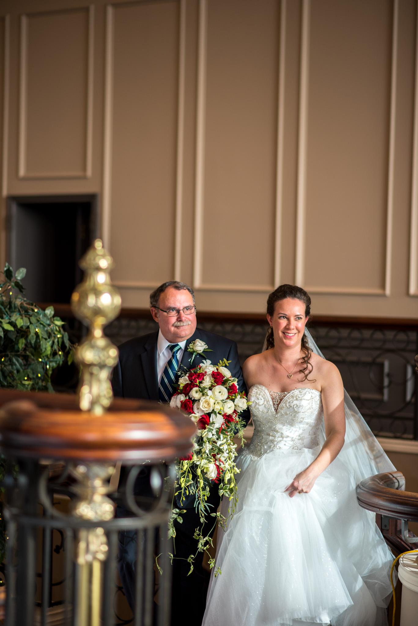 Vancouver Wedding Photographer-201.jpg