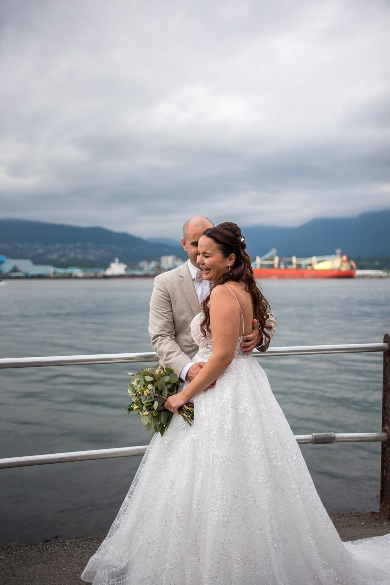 Vancouver Wedding Photographer-252.jpg