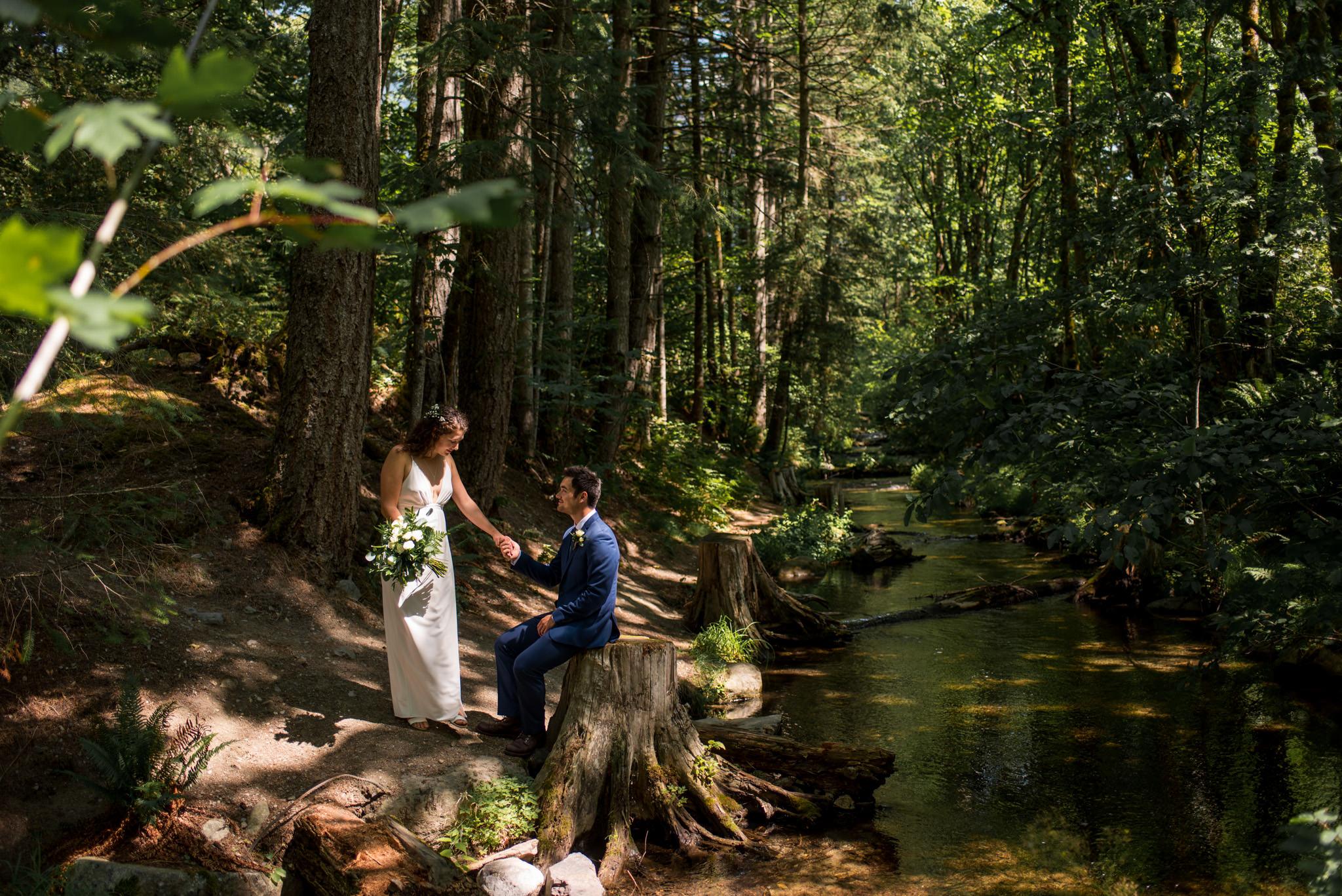 American Creek Lodge Wedding Photographer-218.JPG
