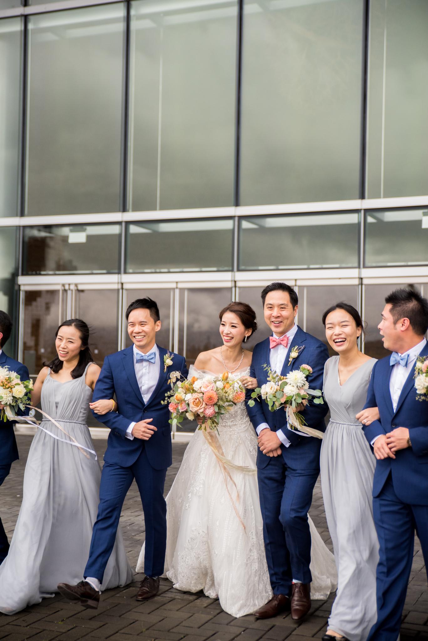 Hart House Restaurant Wedding Photographer-7598.JPG