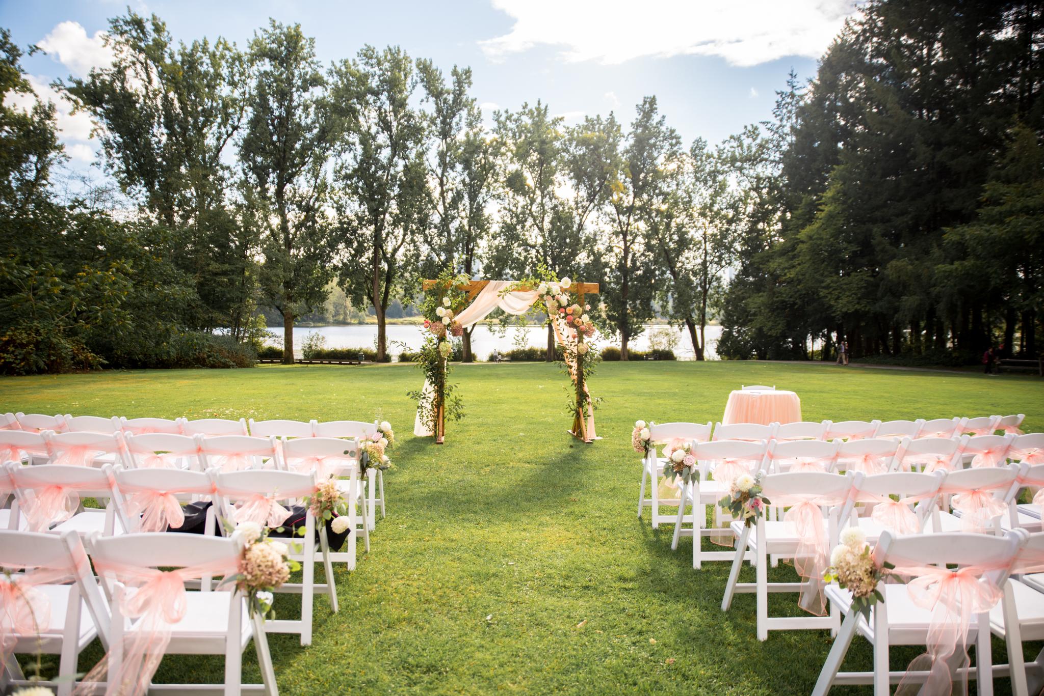 Hart House Restaurant Wedding Photographer-7987.JPG