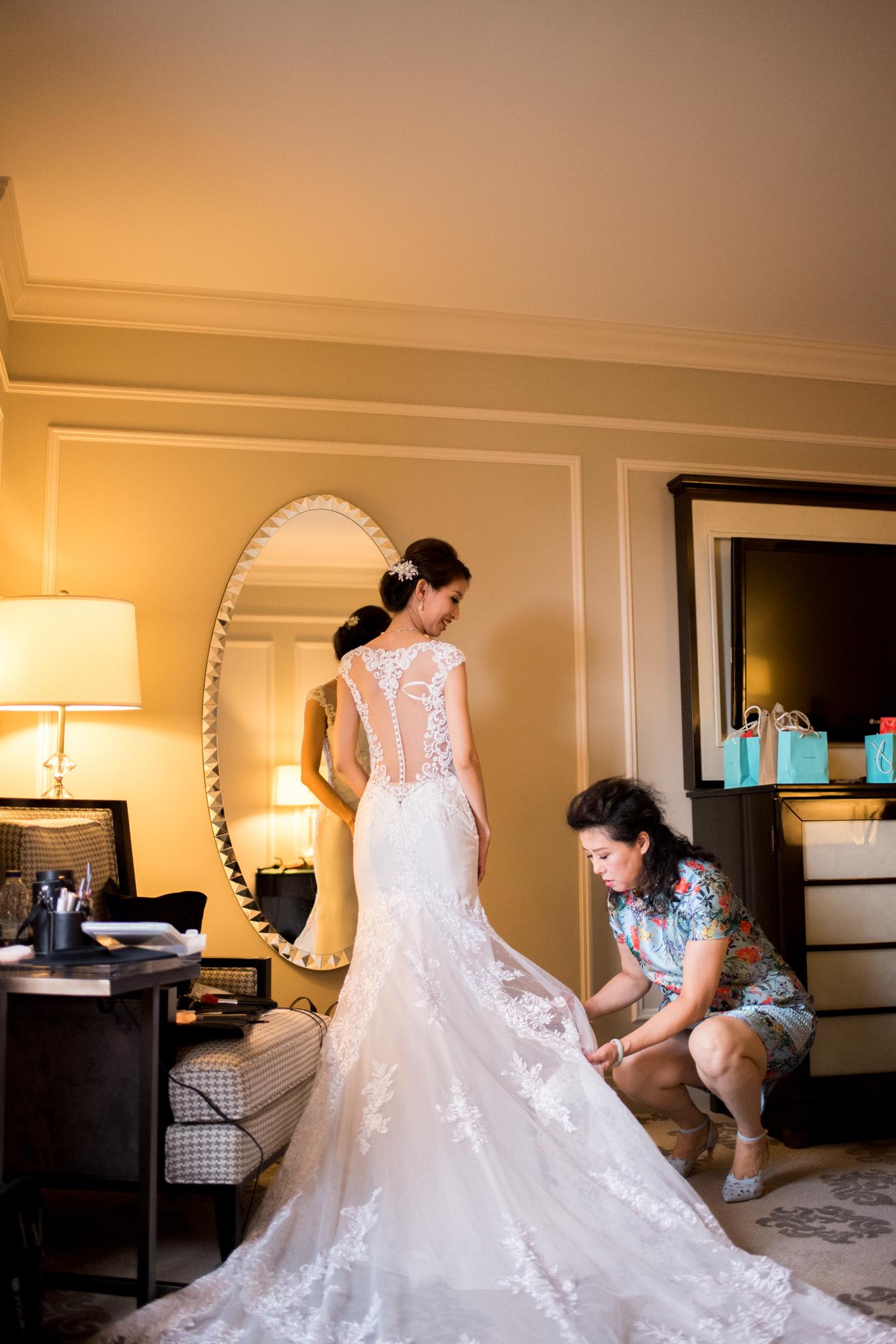 Hart House Restaurant Wedding Photographer-7266.JPG