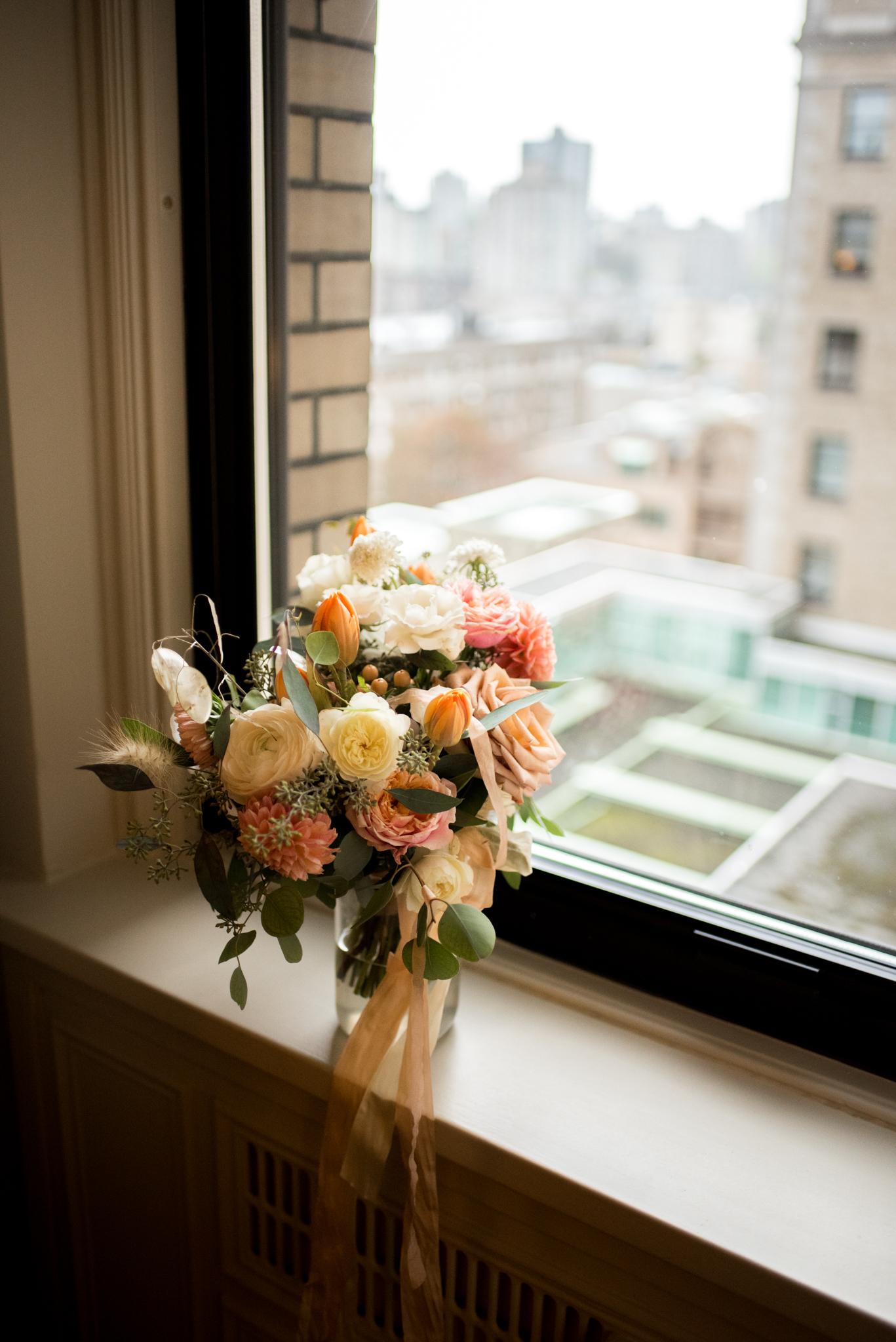 Hart House Restaurant Wedding Photographer-7012.JPG