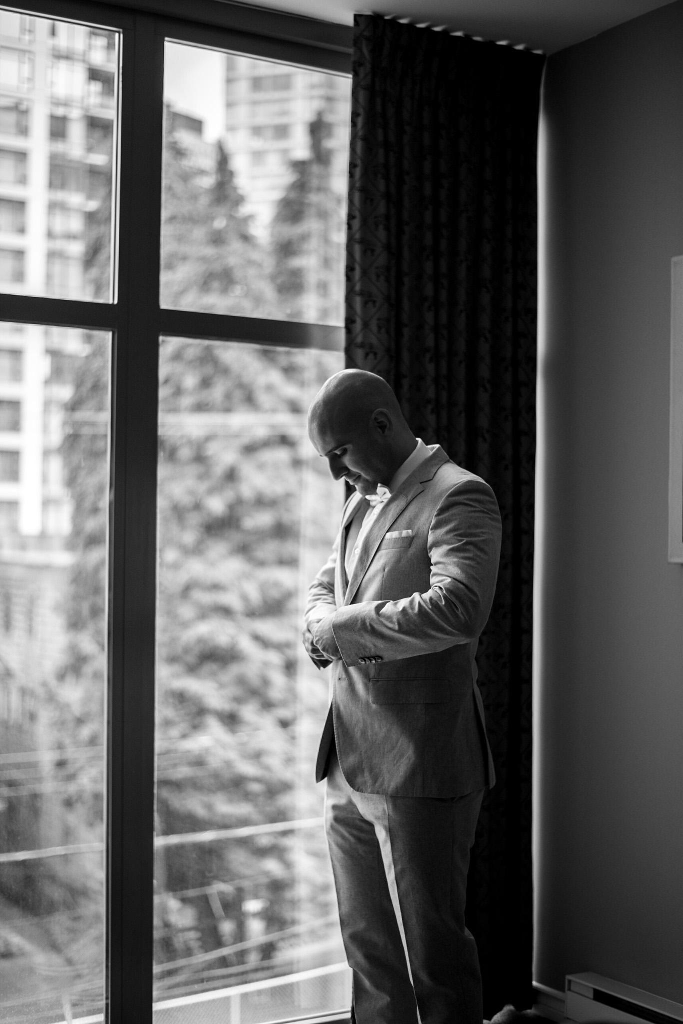 Vancouver Wedding Photographer-235.jpg