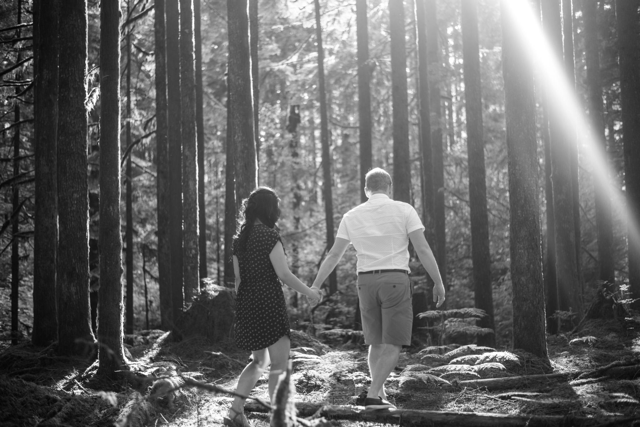 Golden Ears Park Engagement Photographer-204.JPG