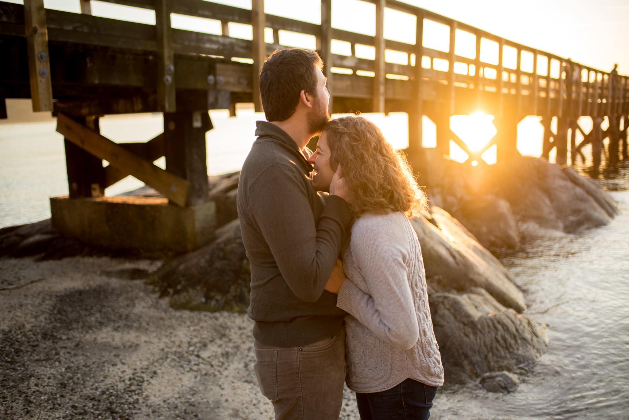 Belcarra Engagement Photographer-110.JPG