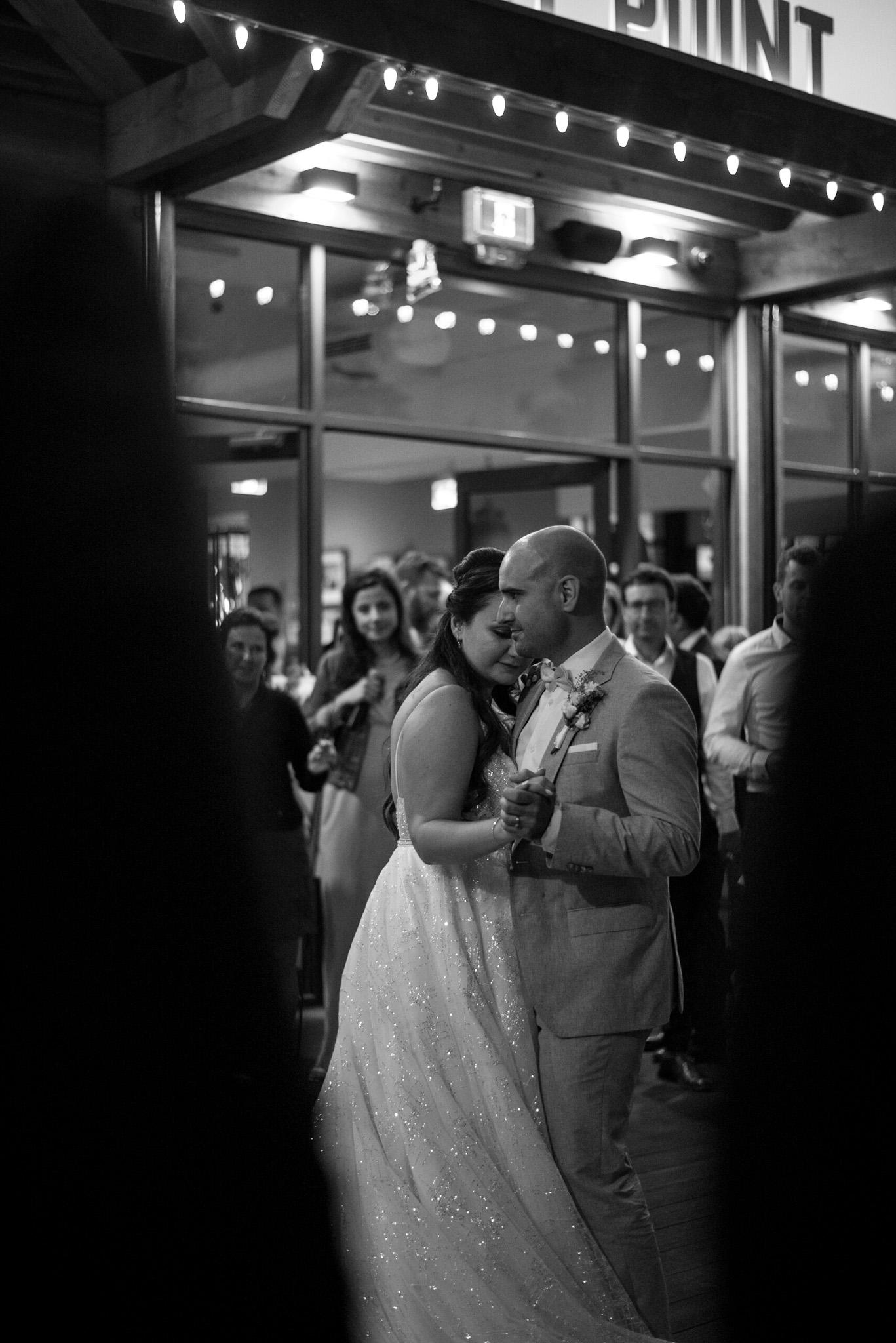 Vancouver Wedding Photographer-277.jpg