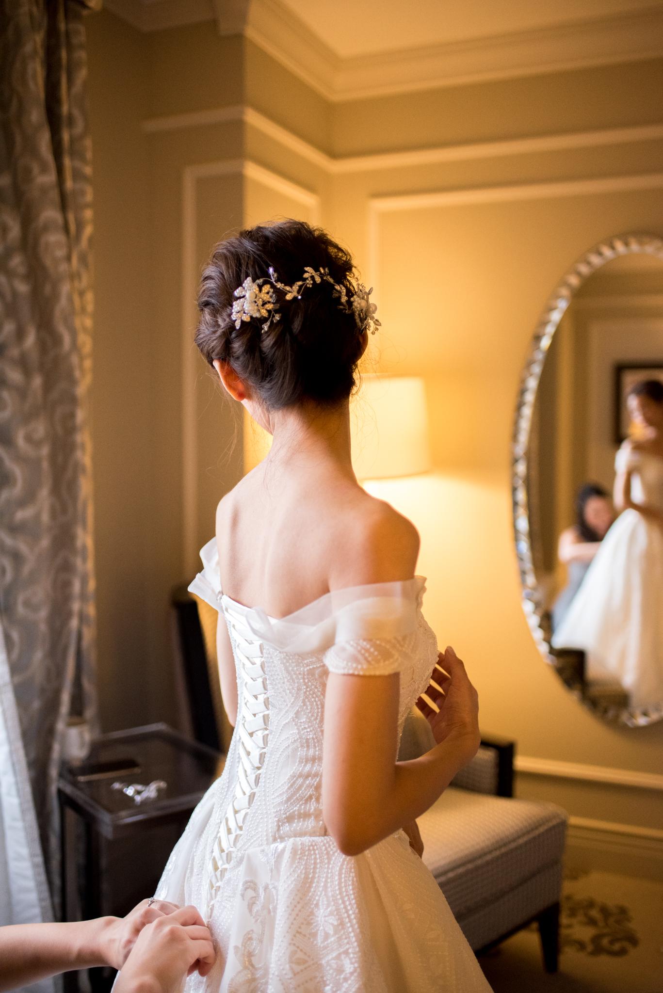 Hart House Restaurant Wedding Photographer-7516.JPG