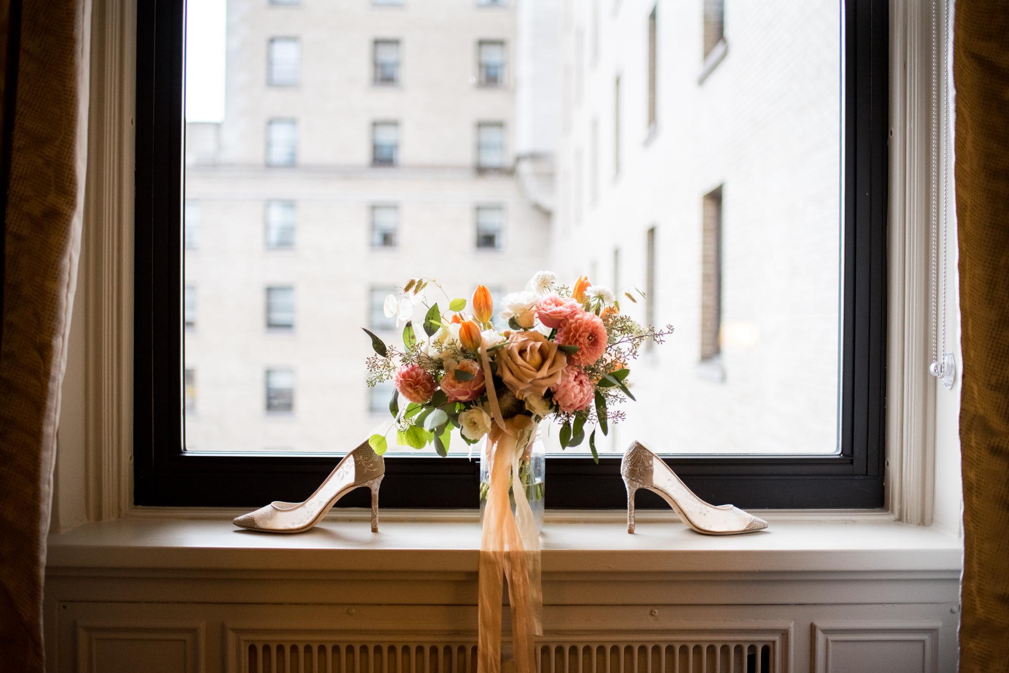 Hart House Restaurant Wedding Photographer-7016.JPG