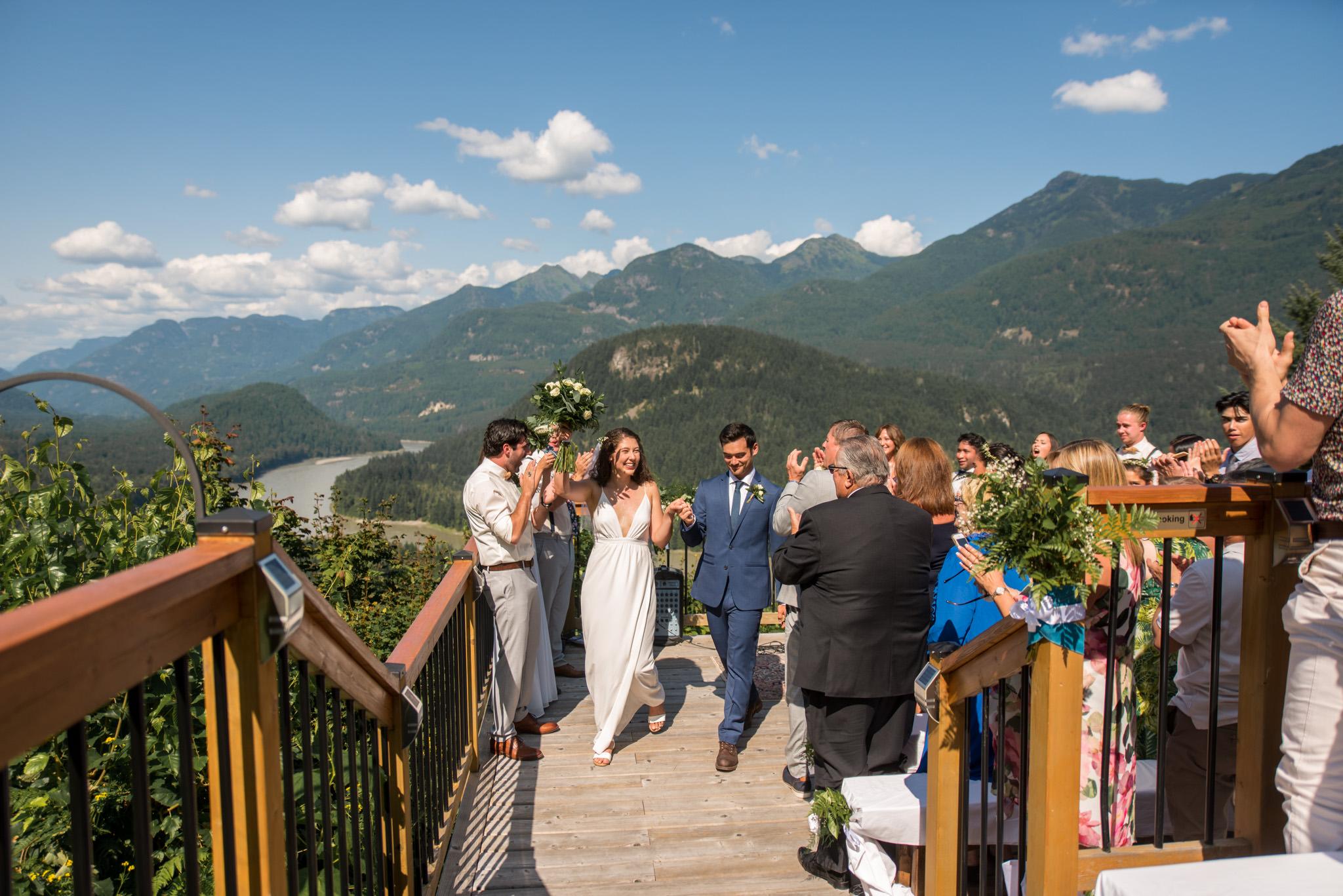 American Creek Lodge Wedding Photographer-300.JPG