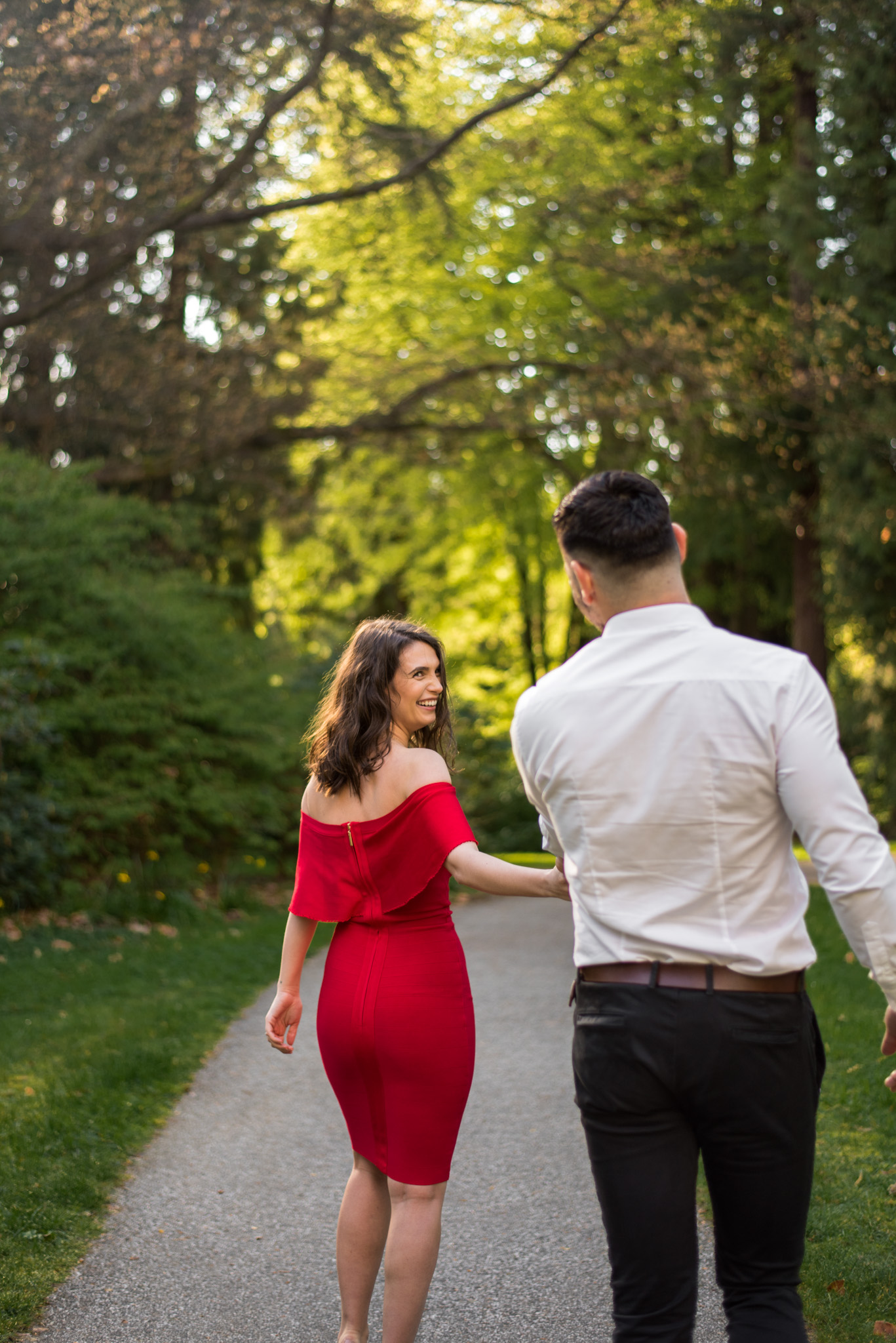 Downtown Vancouver Engagement Session-141.JPG