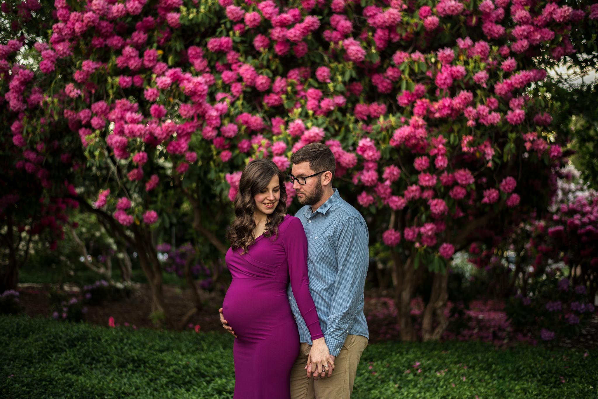 Deer Lake Park Maternity Photographer-38.JPG