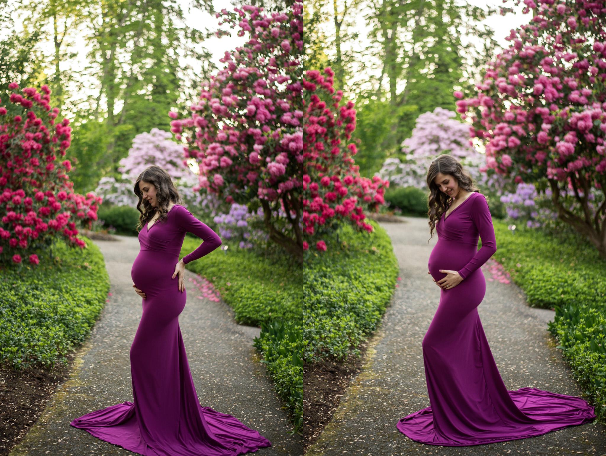 Deer Lake Park Maternity Photographer Collage-203.jpg