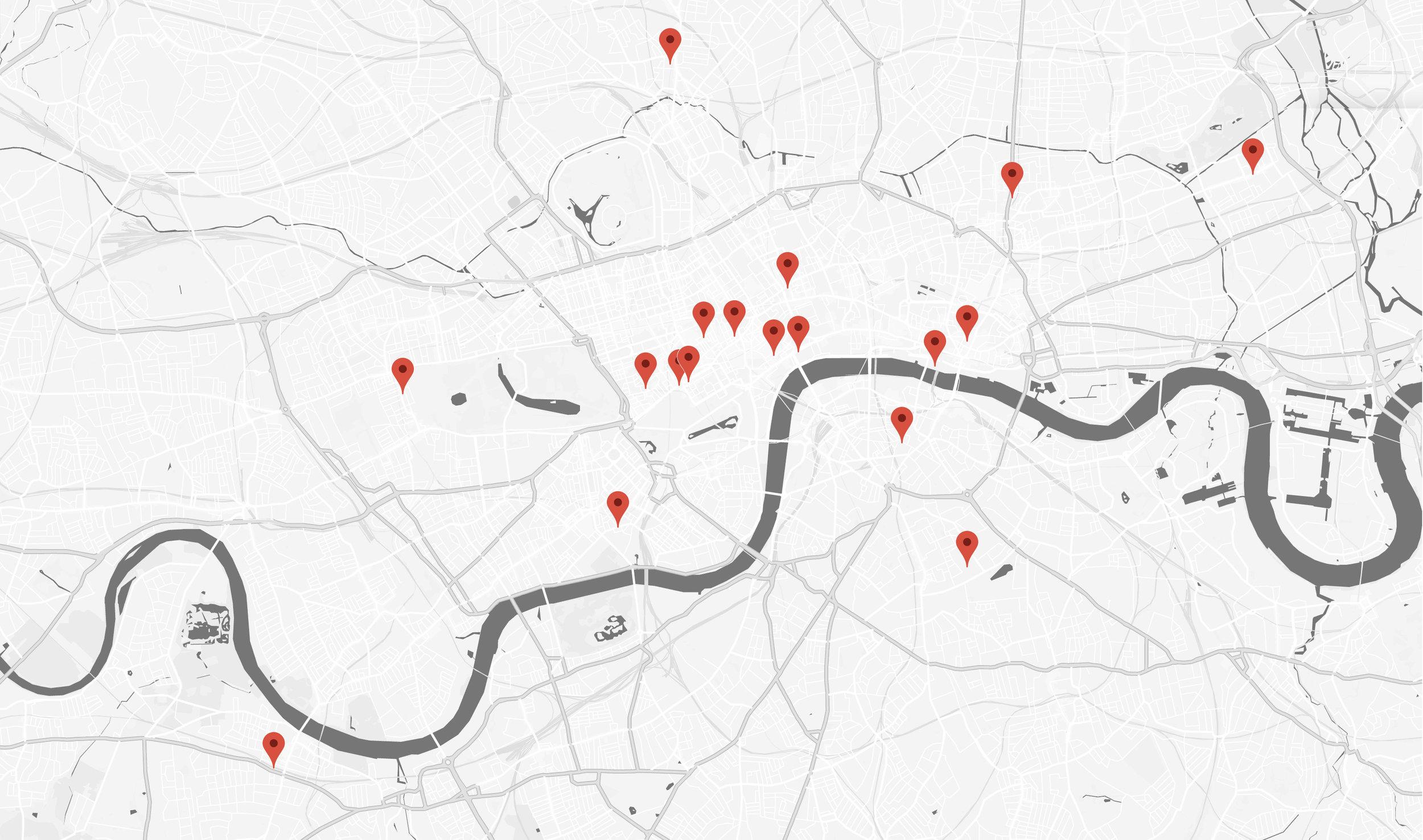Longservicelondonmap.jpg