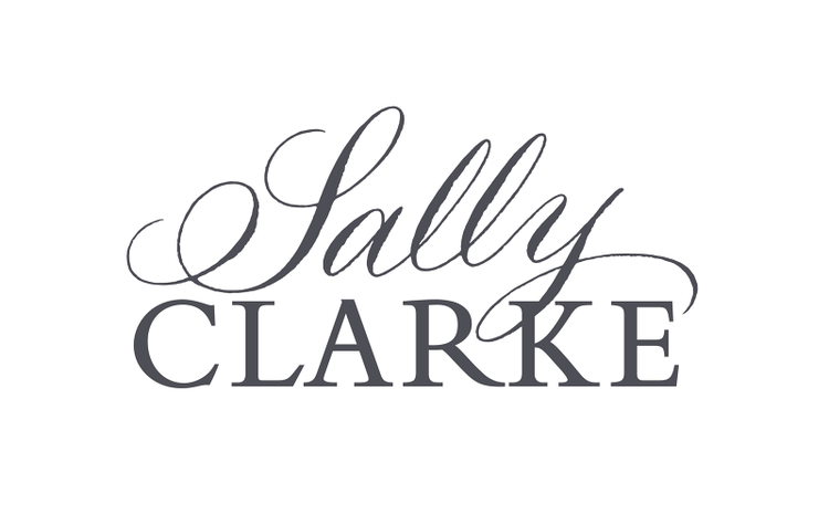 Sally_Clarke_ID_800.png