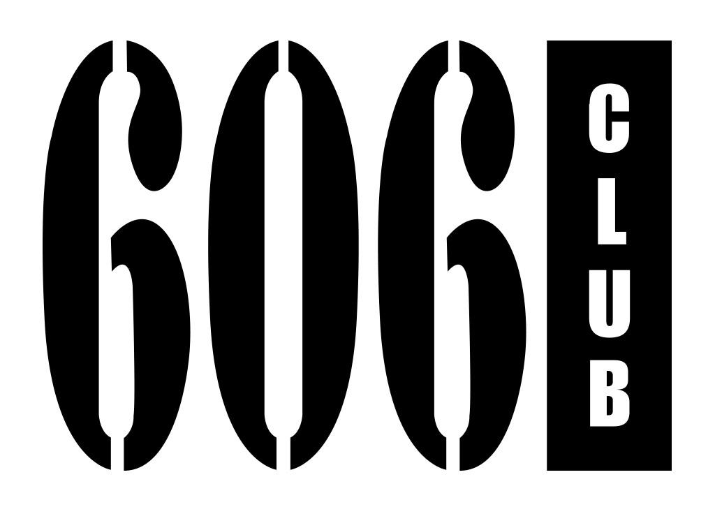 606logo1.jpg