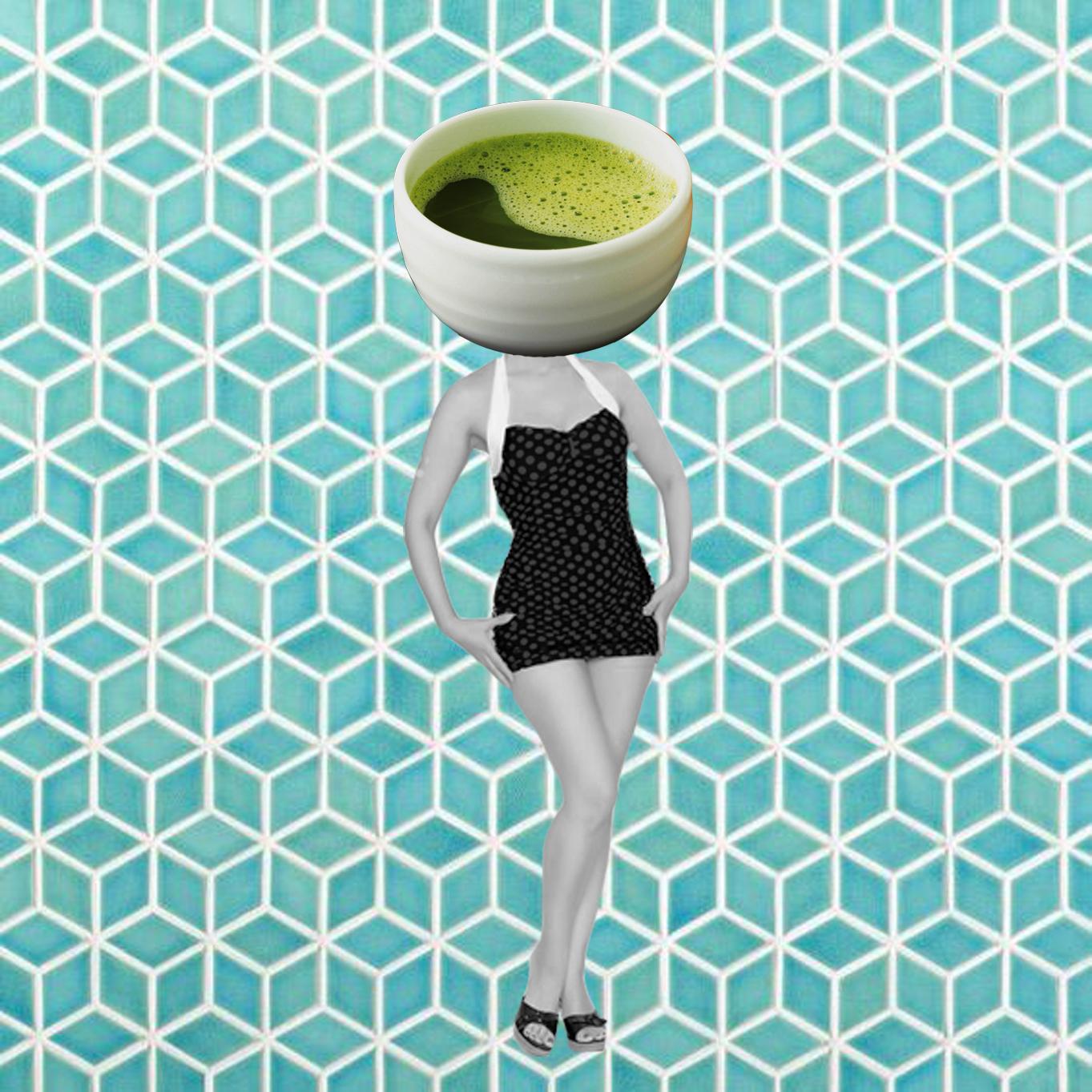 綠茶婊.jpg