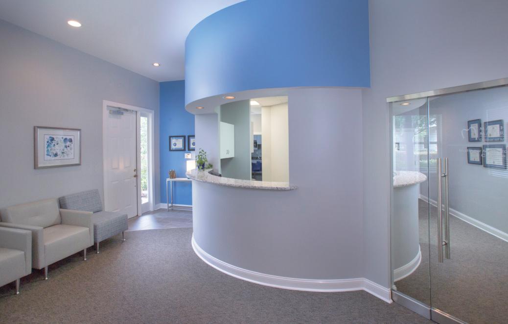 dental-office-2.jpg