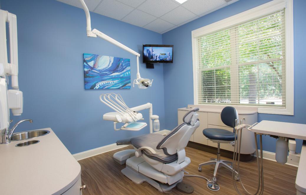 dental-office-3.jpg