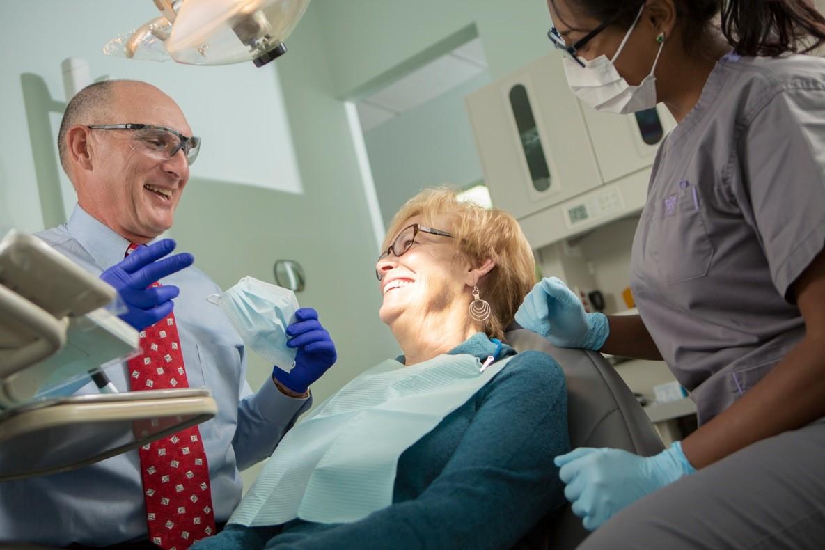 cosmetic-dentist.jpg