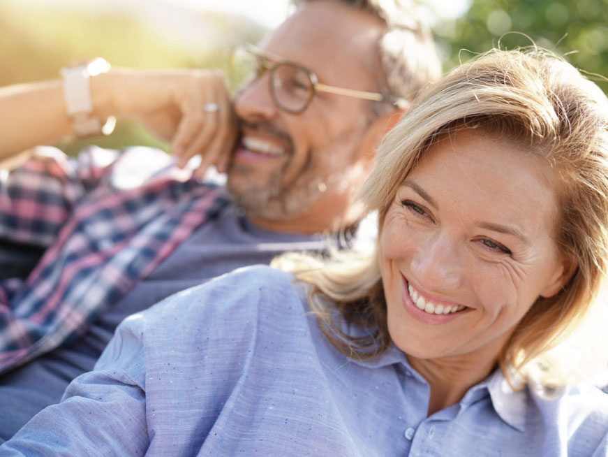 cosmetic-dentistry-couple-smiling.jpg