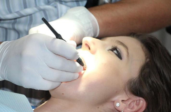 girl-getting-teeth-clean