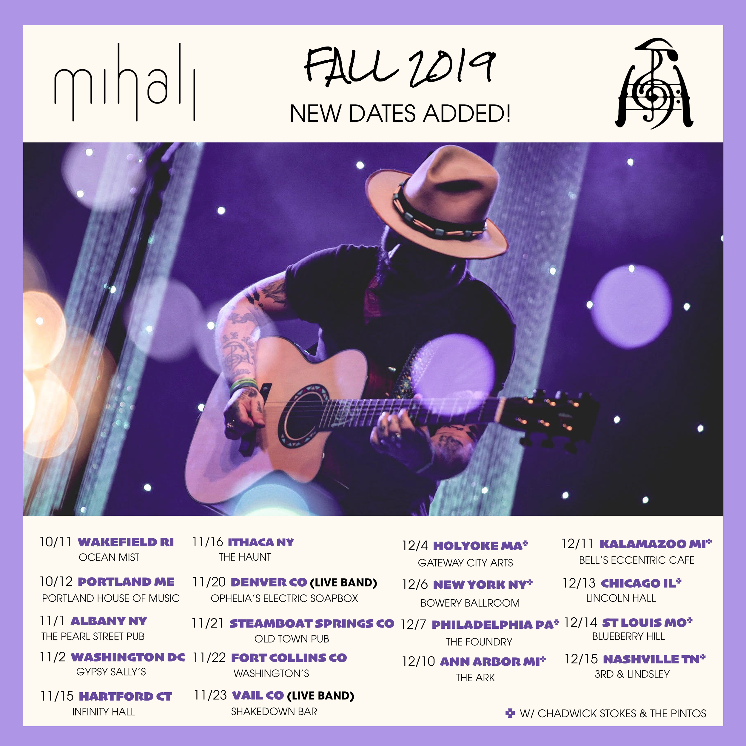 Mihali-fall-instagram-square-phase2.png