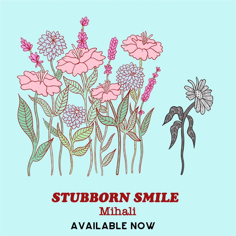 stubborn smile graphic_available_now.png