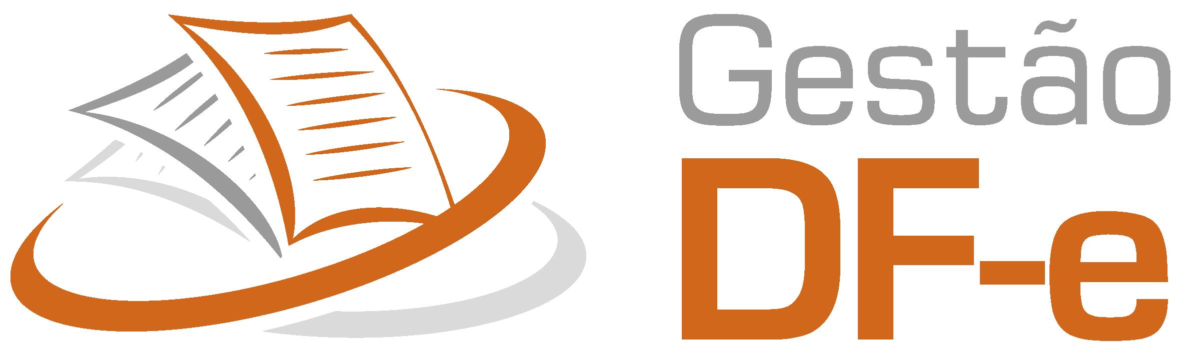 logo dfe_Prancheta 1.png