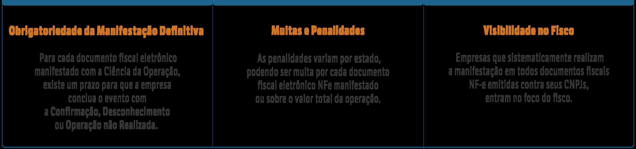 tabela_Prancheta 1.png