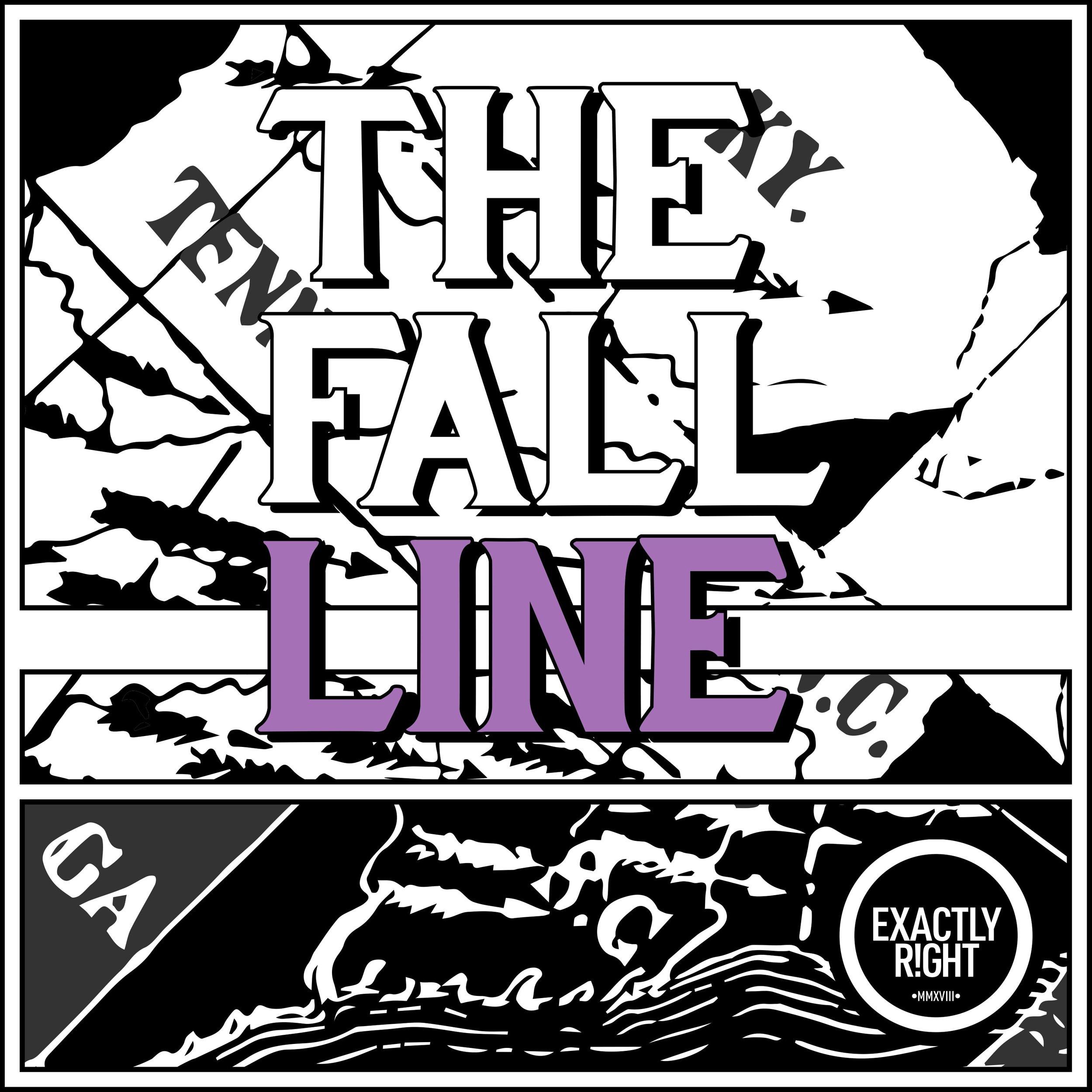 TheFallLine_Tile.jpg