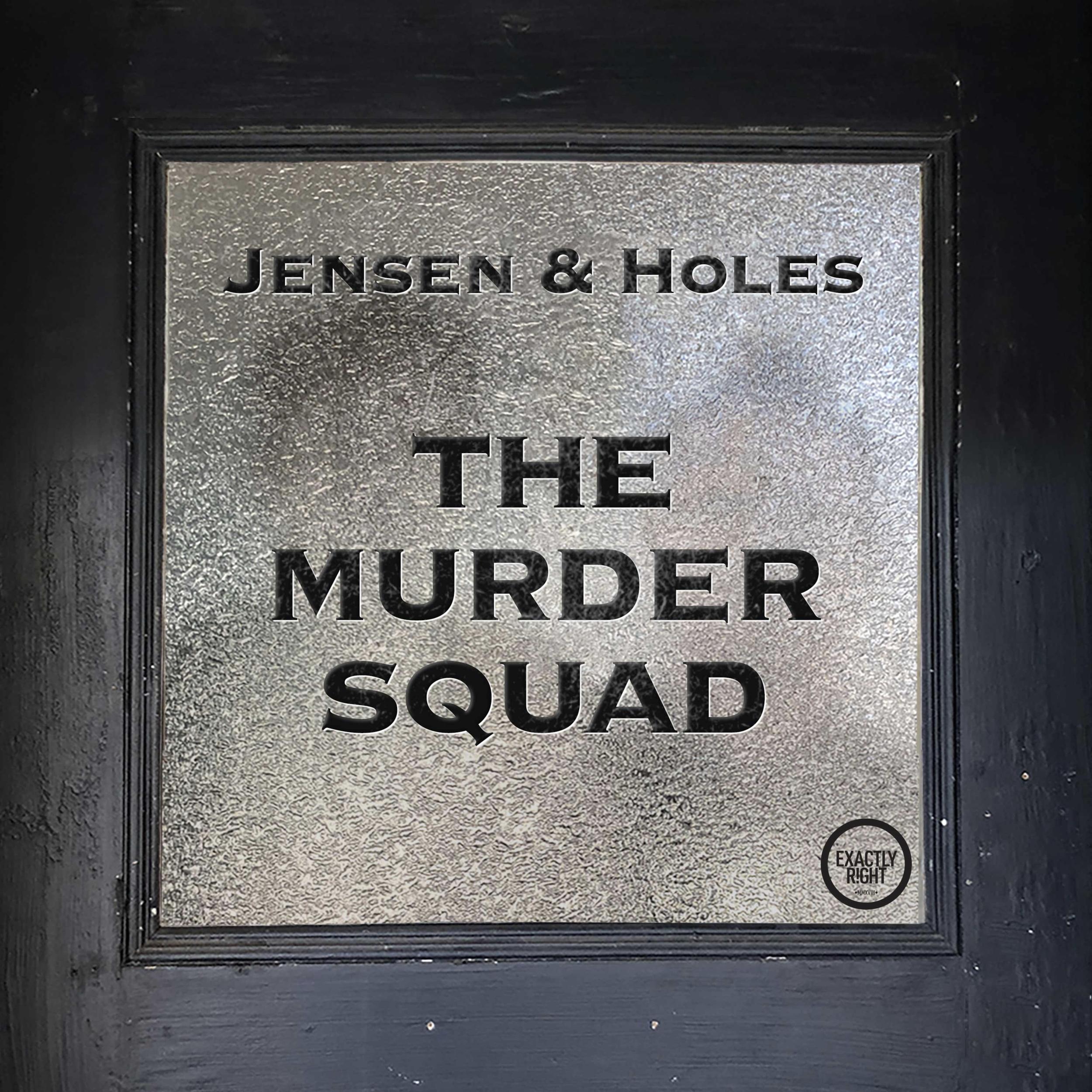 Murder Squad Final Logo (1).png
