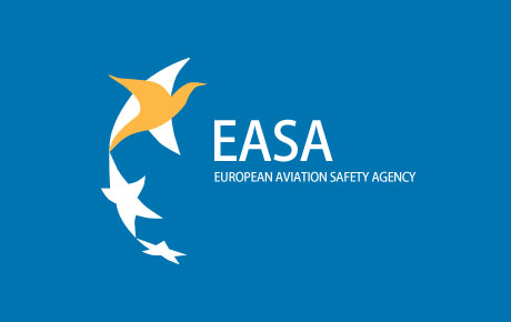EASA-LOGO-2.jpg