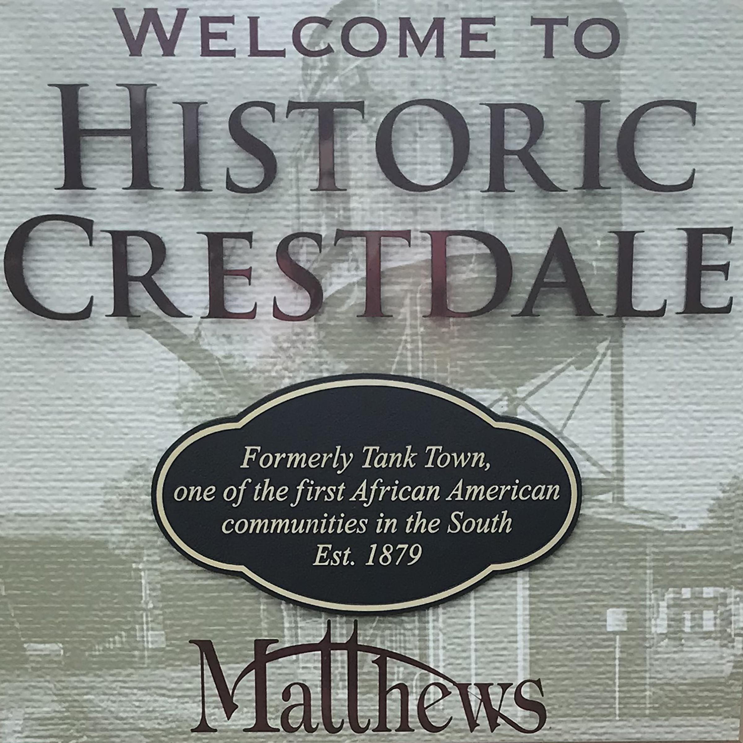cyma crestdale.jpg