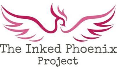 Inked Phoenix I.jpg