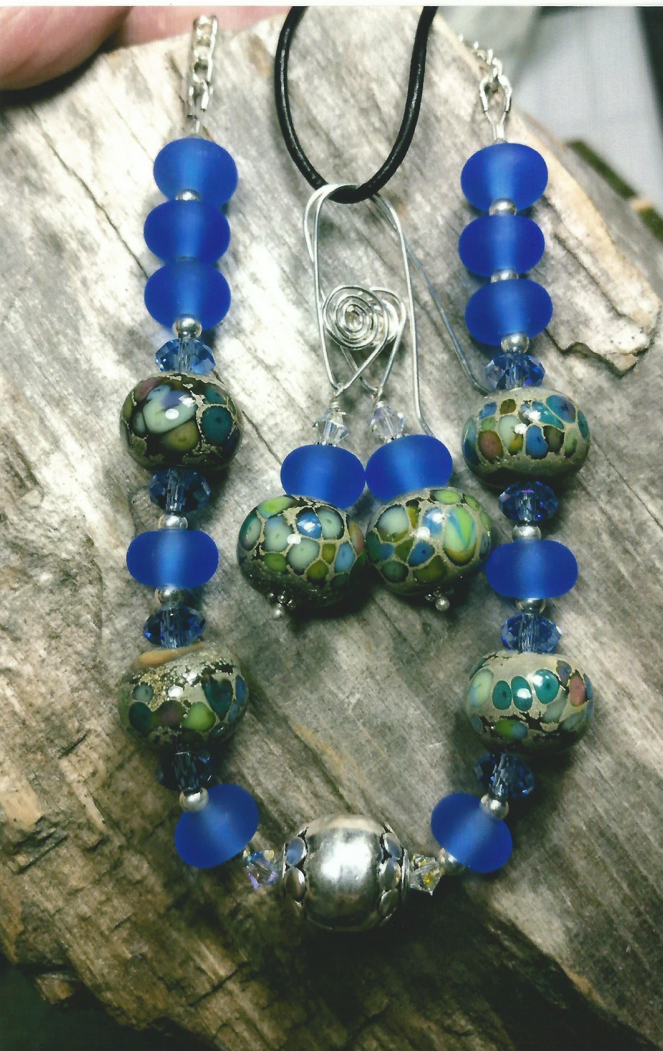 cmis Blue Jewelry.jpg