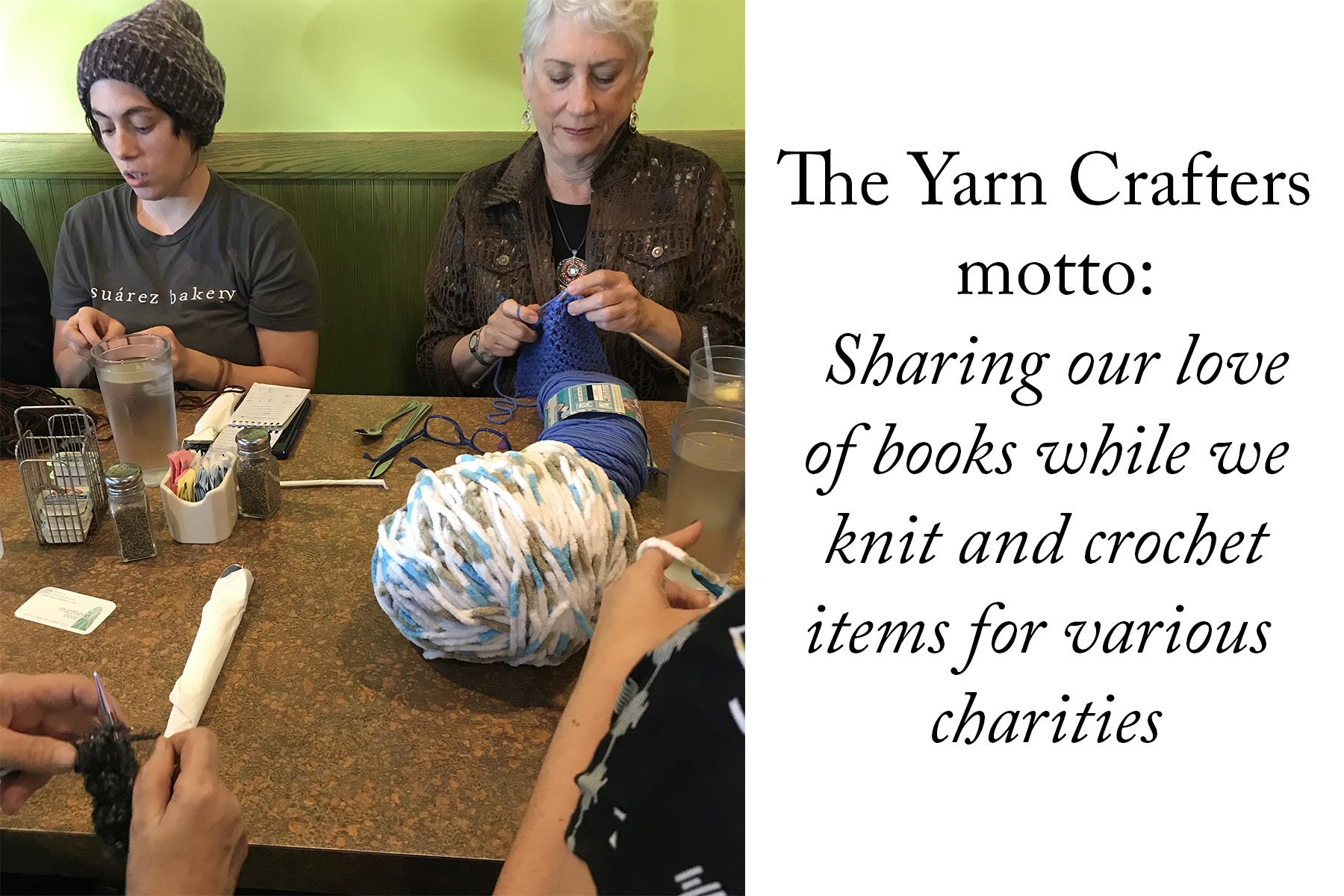 cyma yarn crafters.jpg