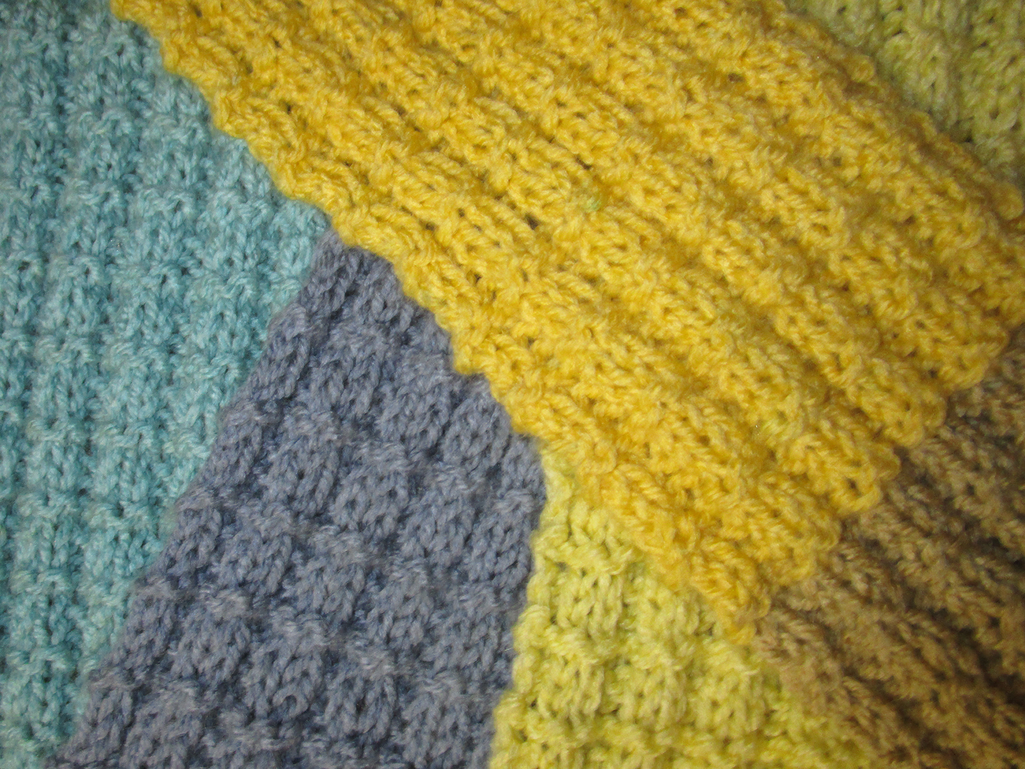 yarn crafters image 3.jpg