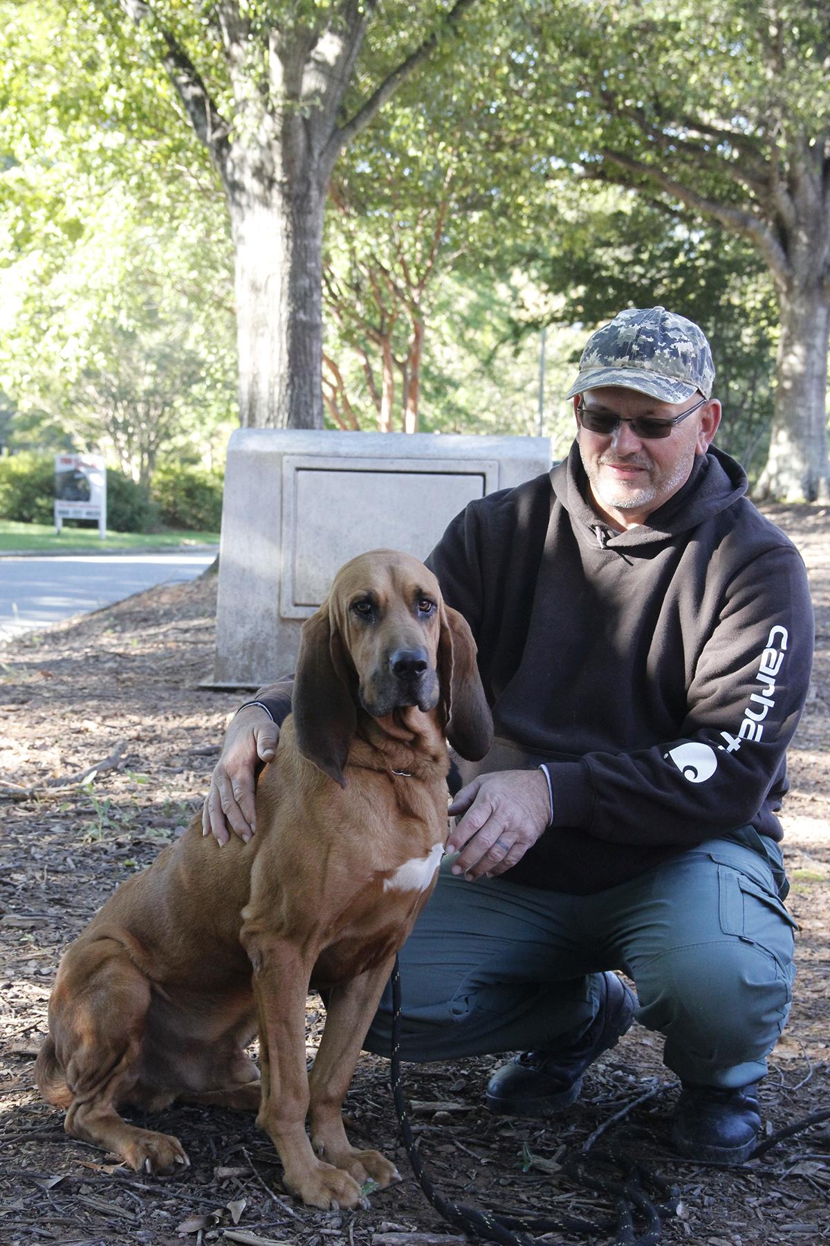 17 bloodhound bandit lancaster 3.jpg