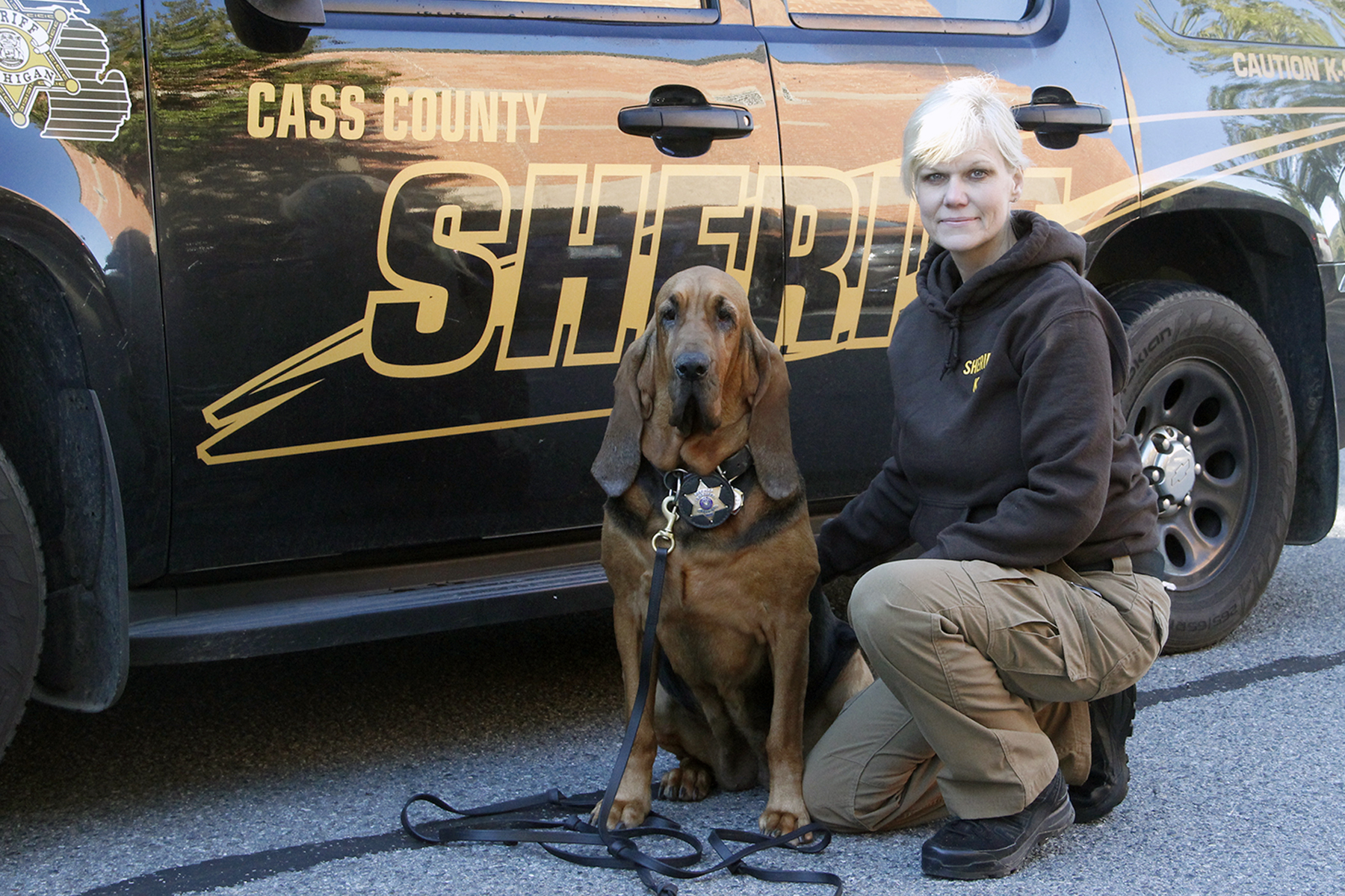 6 bloodhound cass county 6.jpg