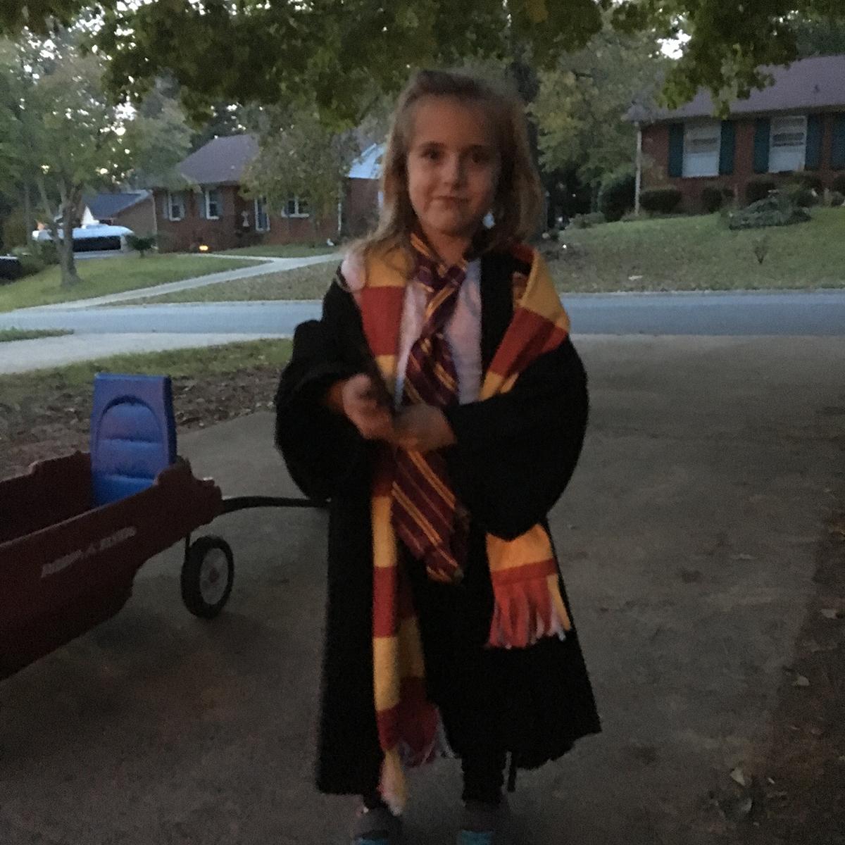 halloween hermione.jpg