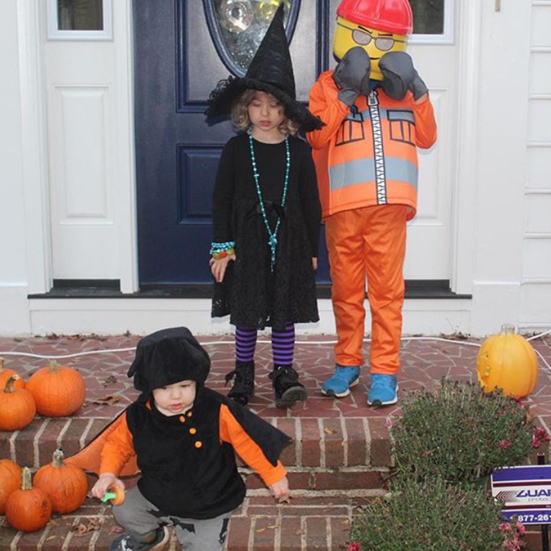 halloween trio.jpg
