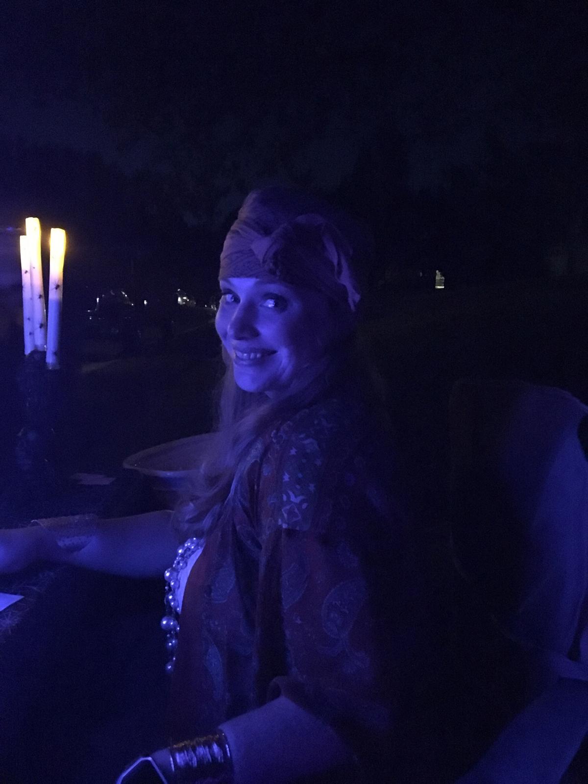 halloween palm reader.jpg