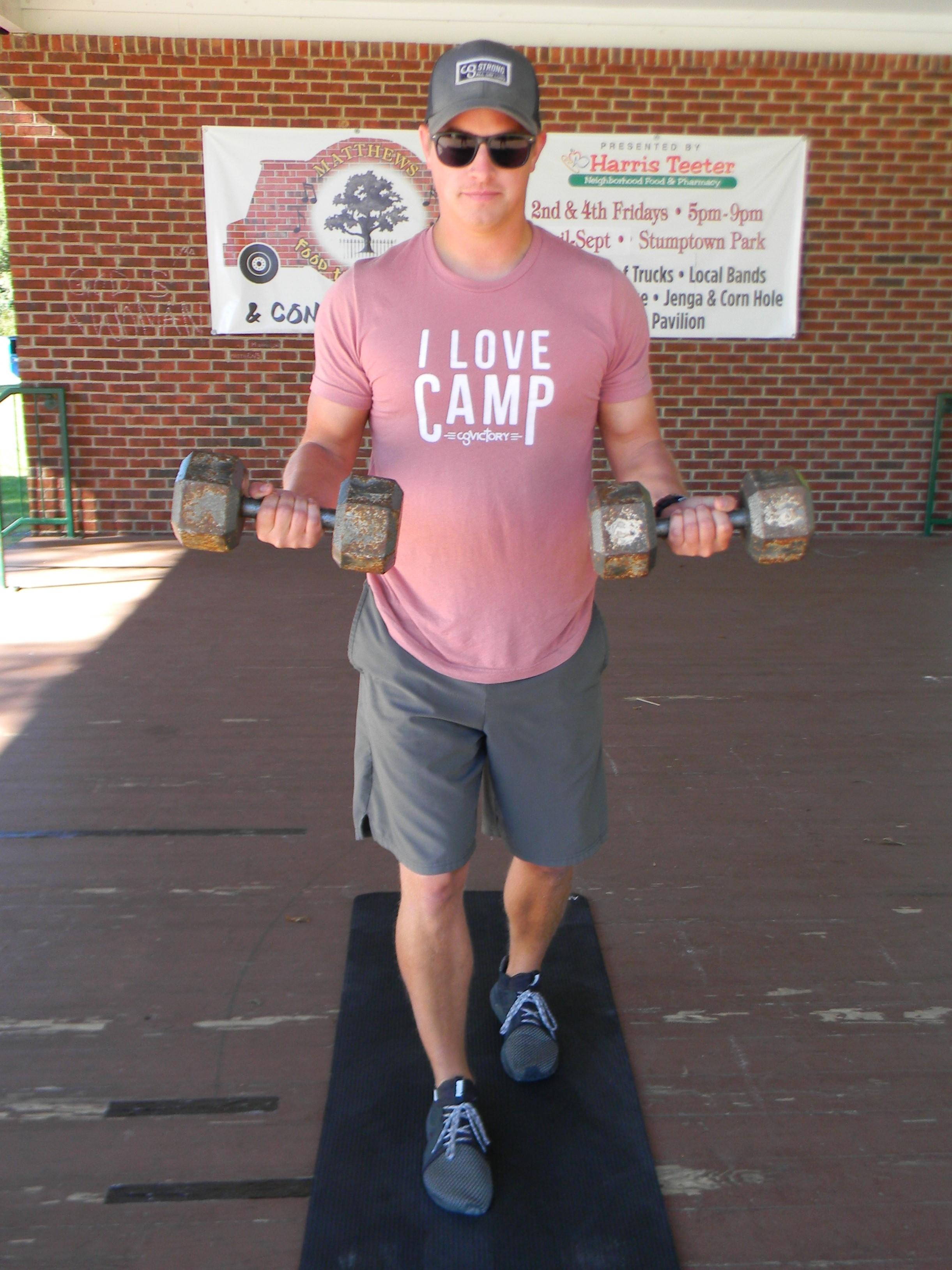 Fitness Camp I.jpg