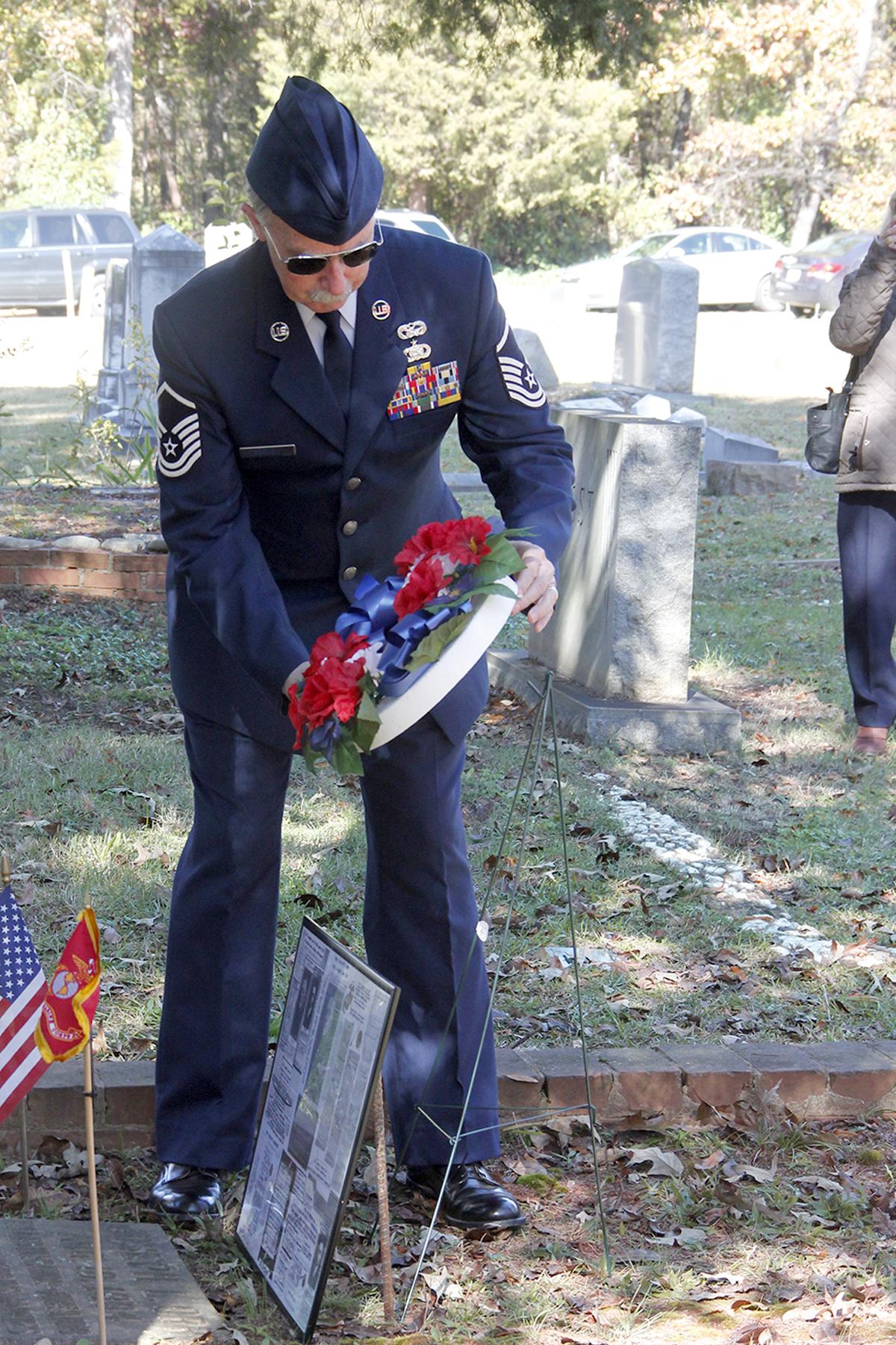 honor the fallen.jpg