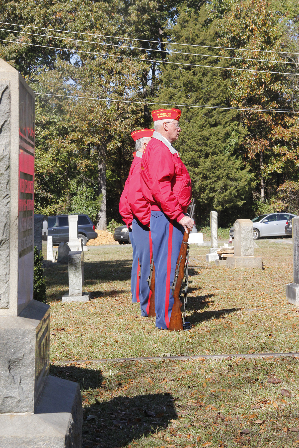 veterans day cemetary 2.jpg
