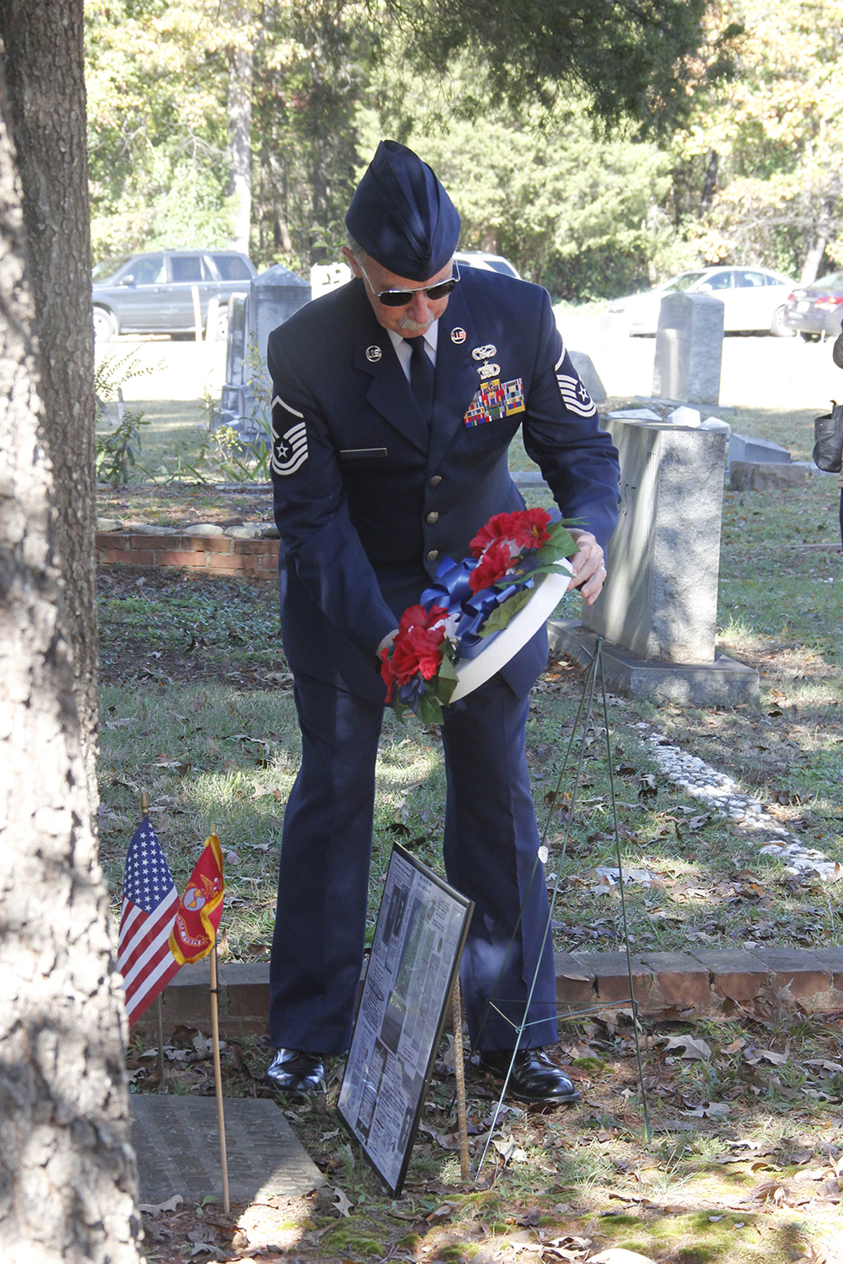 veterans day cemetary 4.jpg